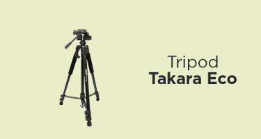 Tripod Takara Eco