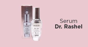 Dr. Rashel