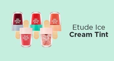 Etude Ice Cream Tint