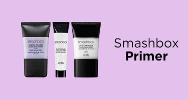 Smashbox Primer