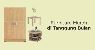 Furniture Anya Living