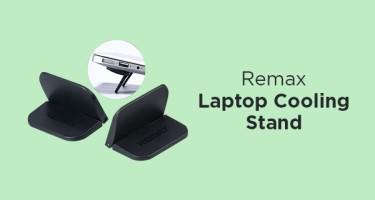 Remax Laptop