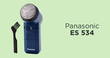 Panasonic ES 534