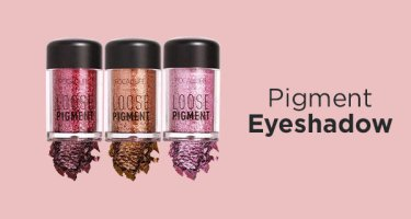Pigment Eyeshadow