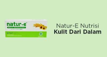 Natur-E Vitamin