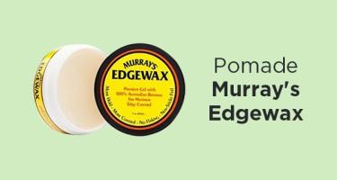 Murray's Edgewax