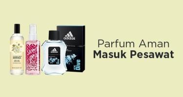 Parfum 100ml