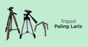 Tripod Kamera