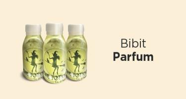 Bibit Parfum