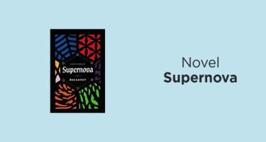 Novel Supernova