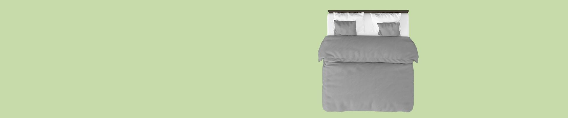 Jual Peralatan Kamar Tidur