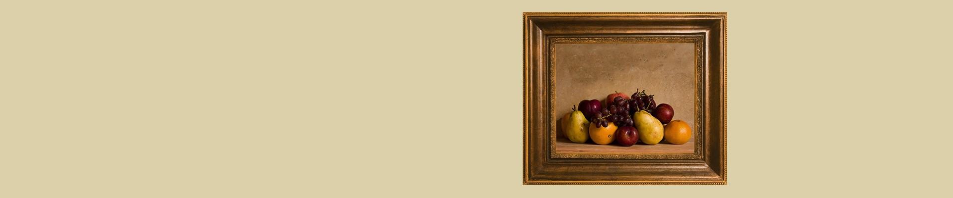 Jual Lukisan Dinding Online - Harga Murah