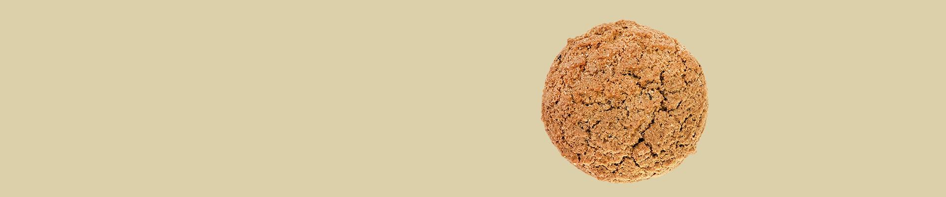 Jual Biskuit & Kue