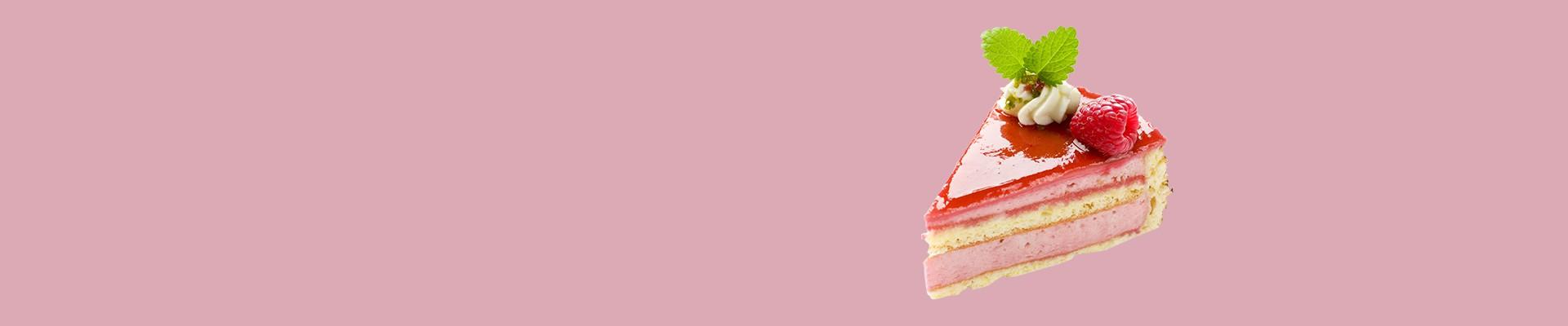 Jual Beli Aneka Kue Resep & Harga Terbaik