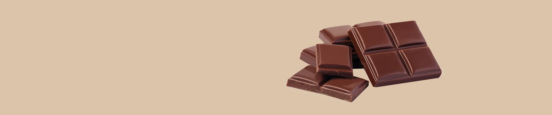 Jual Coklat Batangan & Cokelat Bubuk