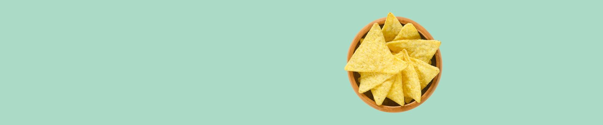 Jual Makanan Ringan Lengkap Murah | Tokopedia
