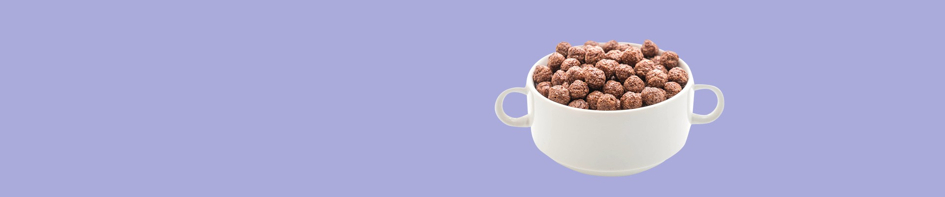 Jual Sereal - Beli Cereal Harga Murah
