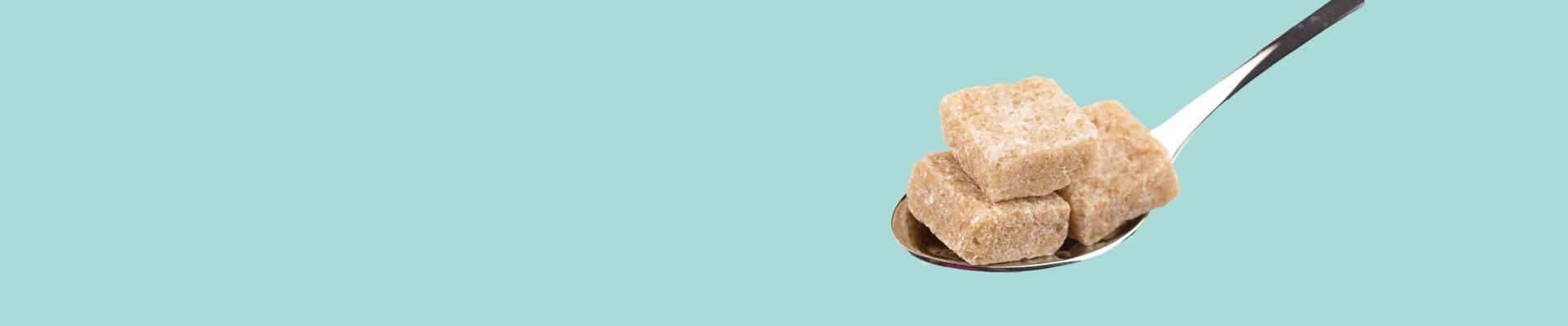 Jual Kaldu & Penyedap Rasa Ayam Sapi Lengkap Harga Grosir