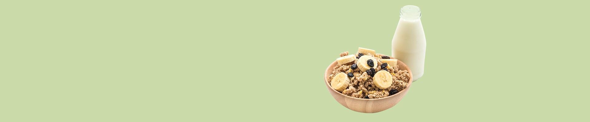 Jual Makanan & Minuman Kesehatan - Harga Grosir