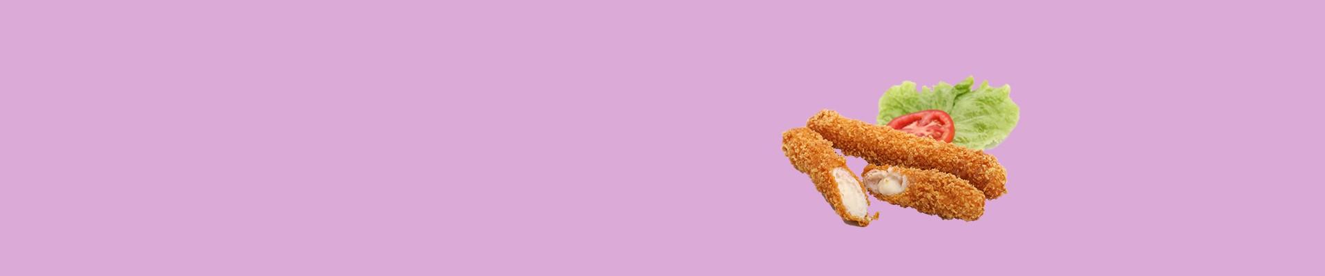 Jual Modern Snack - Harga Grosir