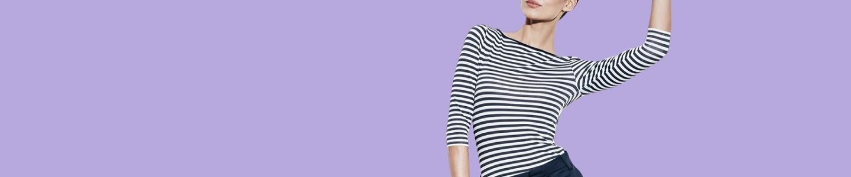 Model Baju Atasan Wanita Wanita Terbaru Online