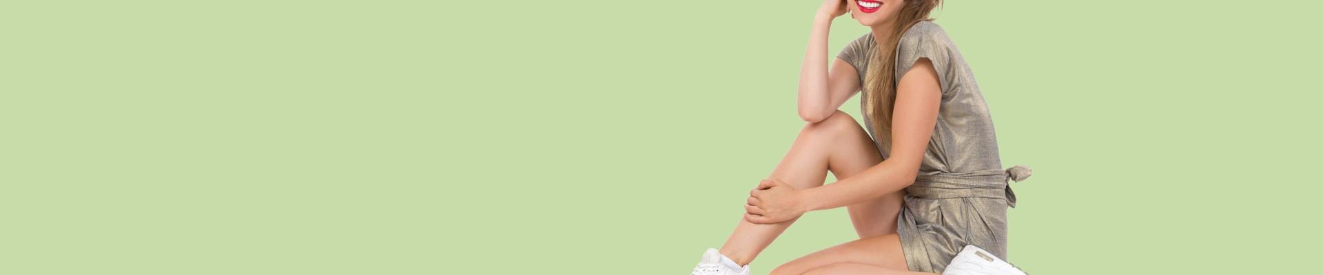 Jual Mini Dress Cantik Wanita Terlengkap Online