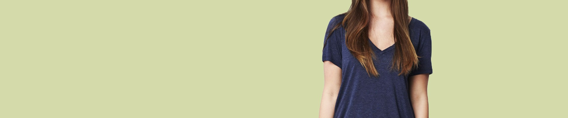 Jual Kaos Wanita - T Shirt Wanita Harga Terbaik