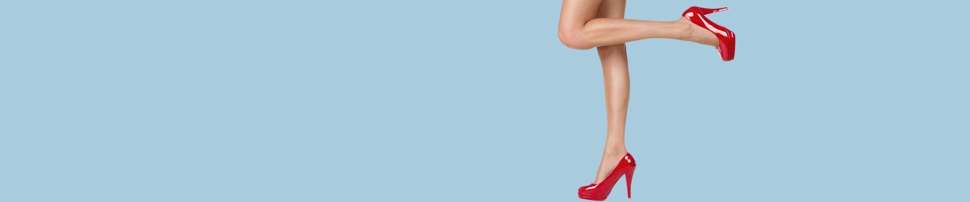 Jual Sepatu High Heels - Hak Tinggi Model Terbaru. Heels. Beranda›   Kategori Utama›  Fashion Wanita› ... 40615f2931