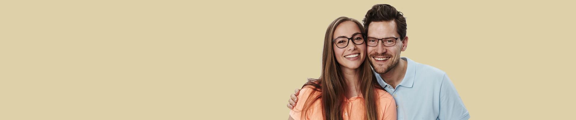 Jual Baju Kaos Couple & Keluarga Model Terbaru - Harga 2018