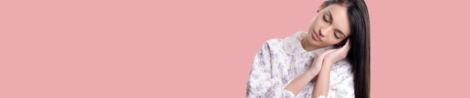 Jual Baju Tidur Wanita dari Harga Termurah