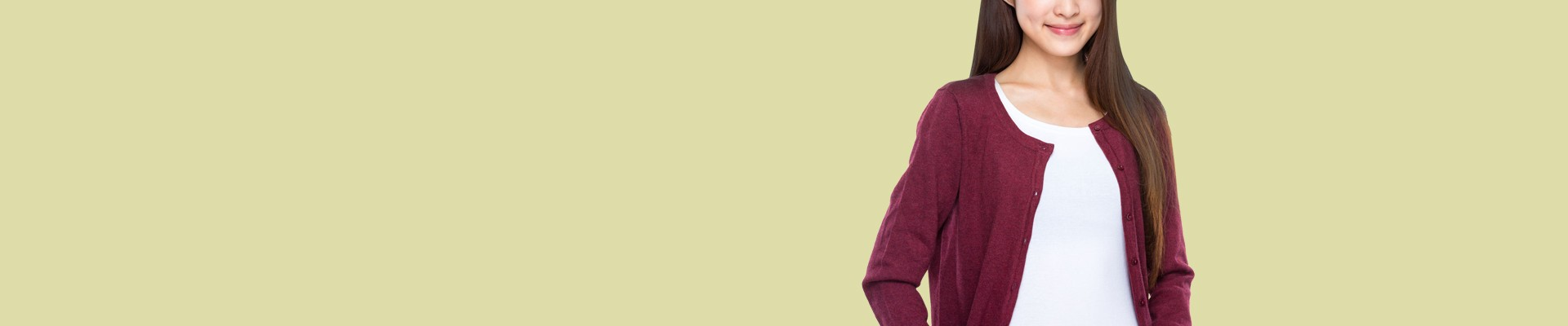Jual Cardigan Wanita Wanita - Kardigan Model Terbaru