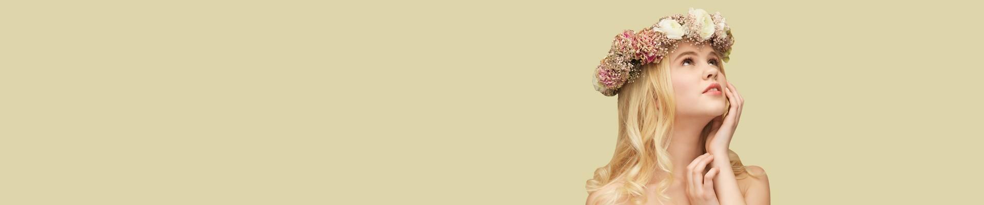 Jual Aksesoris Rambut - Harga Grosir