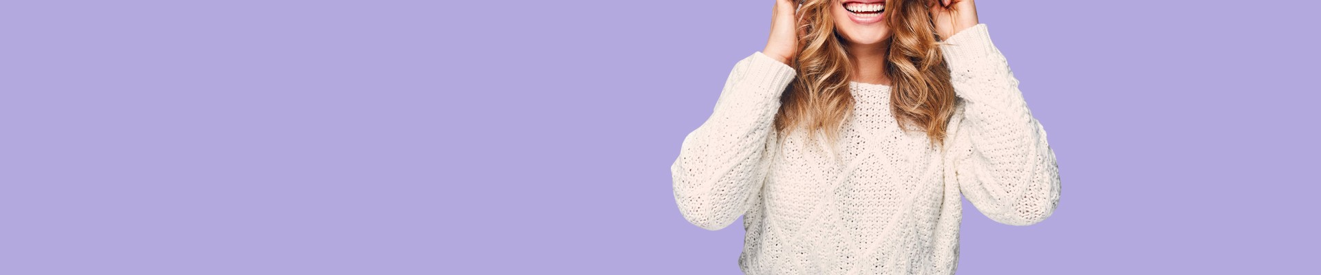 Jual Baju Sweater Wanita Online Terlengkap