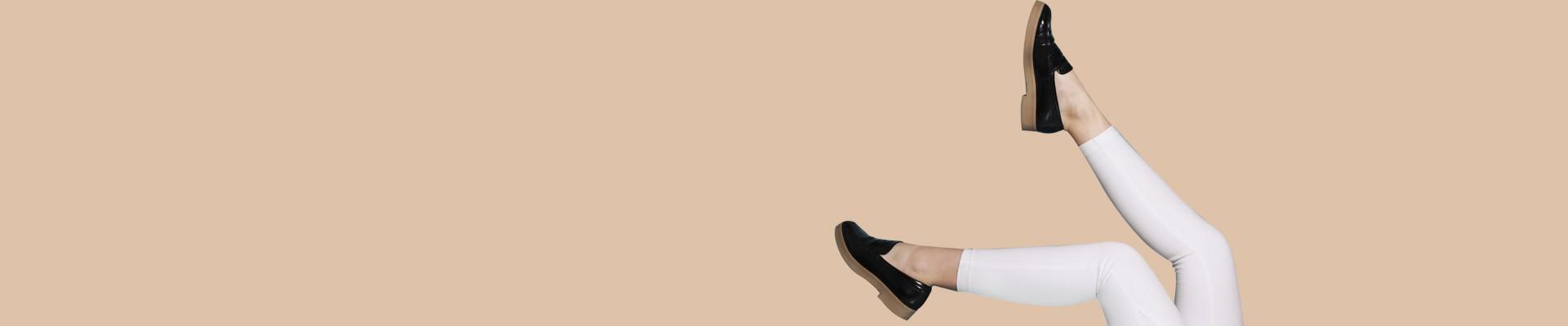 Sepatu Slip On Wanita - Jual Slip On Wanita Model Baru  718dc513a3