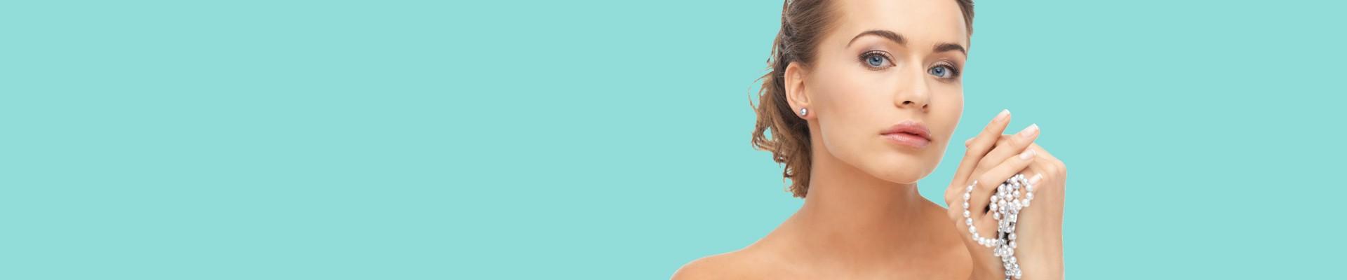 Jual Perhiasan Wanita Online Terlengkap