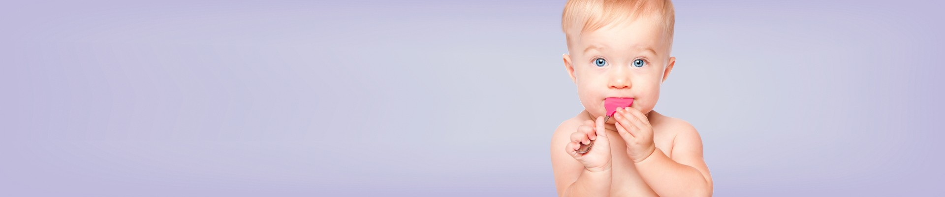 Makanan & Susu Bayi Lainnya