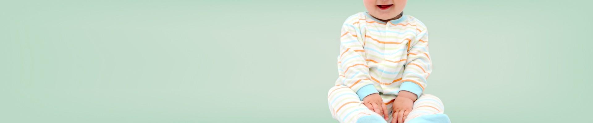 Jual Jumper Bayi Model Terbaru & Terlengkap
