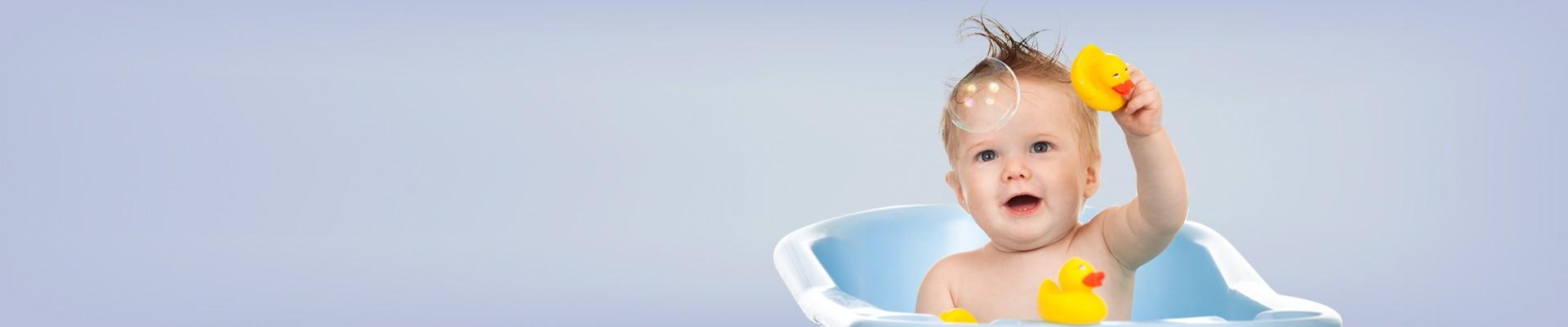 Jual Aneka Mainan Mandi Bayi & Anak Lengkap Harga Terbaik