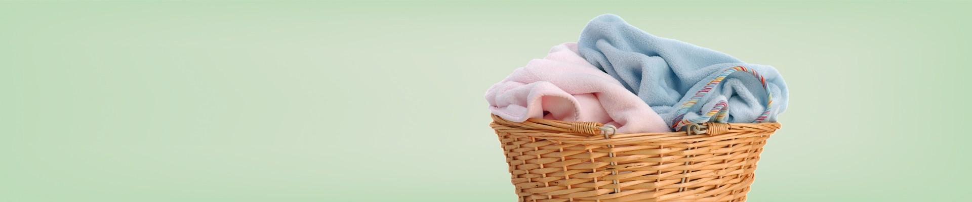 Jual Selimut & Bedong Bayi - Harga Terbaik