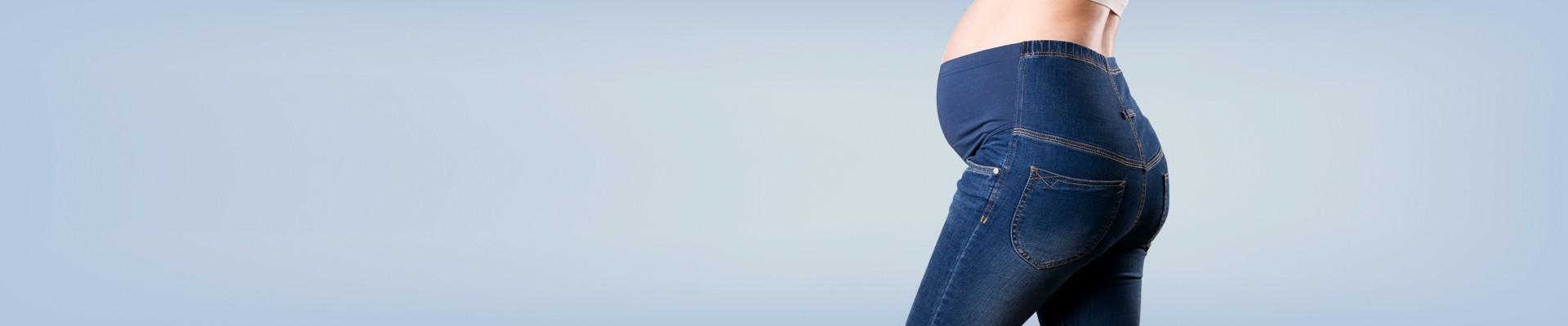 Jual Celana Ibu Hamil - Harga Grosir Online