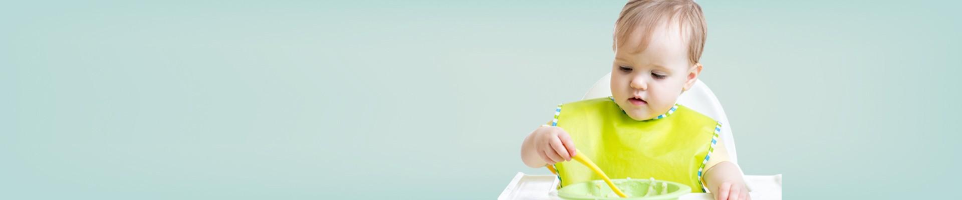 Jual Celemek Makan Bayi Harga Terbaik