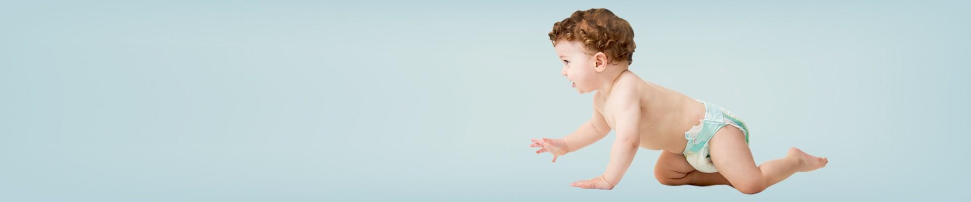 Jual Popok Bayi Terbaik