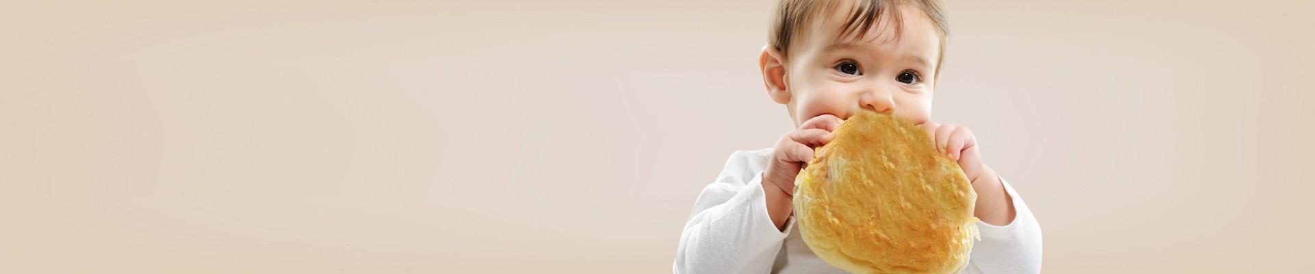Jual MPASI - Produk Makanan & Susu Bayi Harga Terbaik