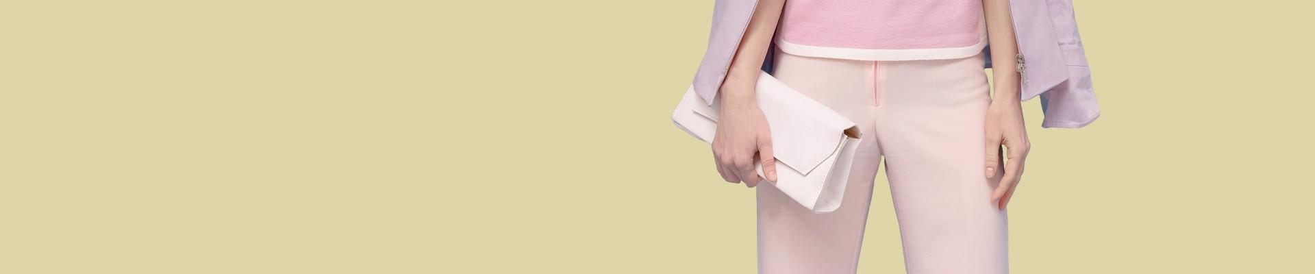 Clutch Wanita Bag Wanita - Jual Tas Clutch Wanita Online