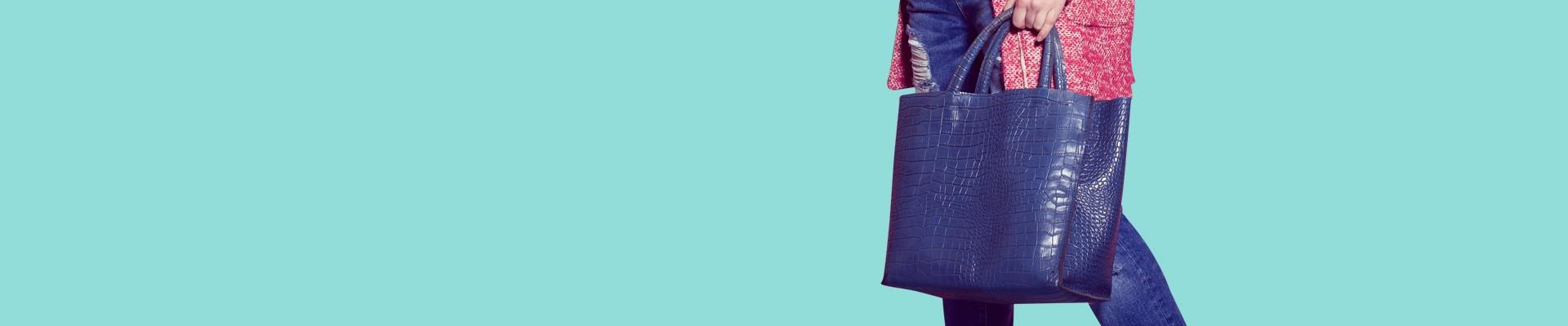 Jual Handbag Wanita Model Terbaru - Harga Terbaik