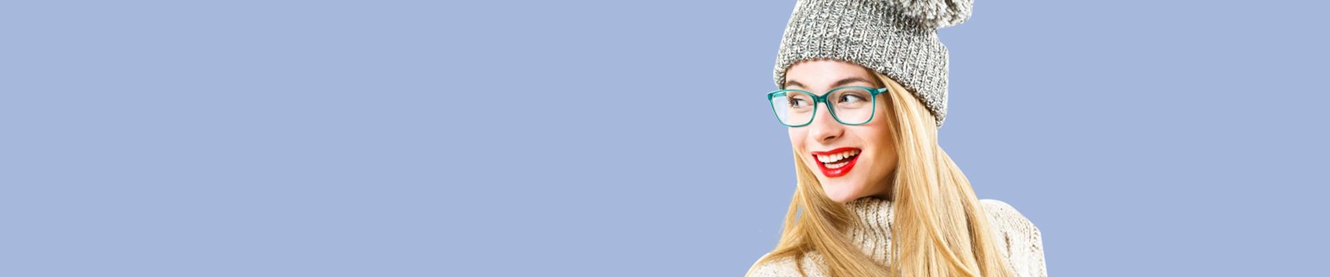 Jual Frame Kacamata Wanita Model Terbaru  205661858f