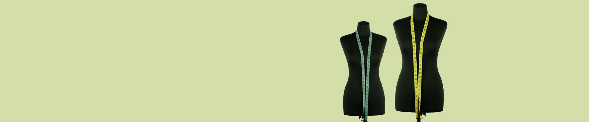 Jual Patung Manekin dari Harga Termurah  8abc8894d7