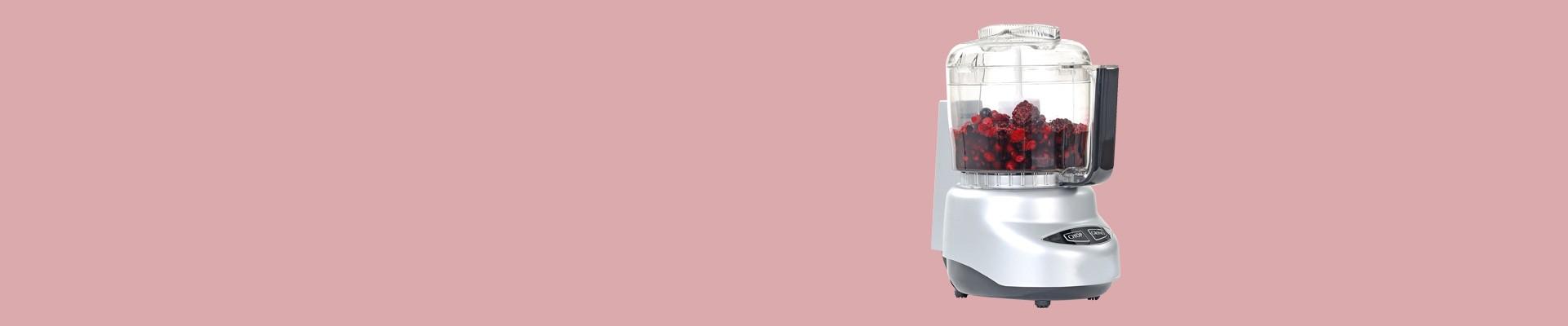 Jual Blender - Beli Juicer Harga Terbaik