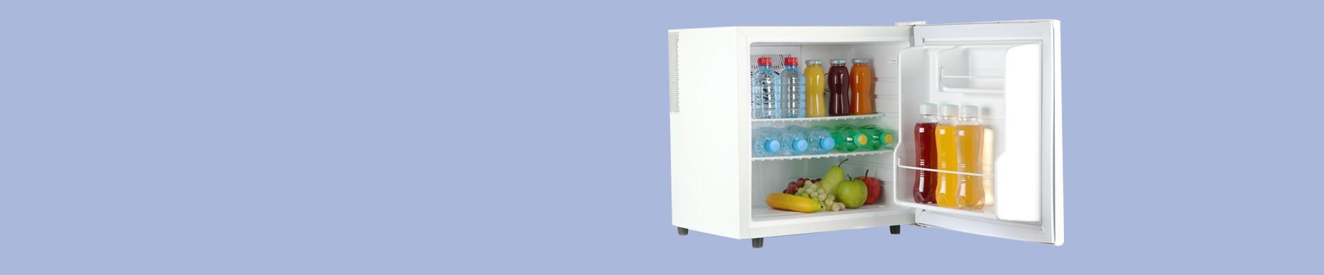 Jual Kulkas Ragam Pintu - Cooler Box Harga Terbaik