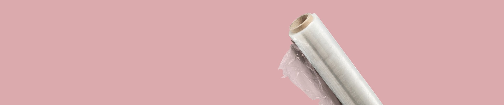 Jual Wrap Plastik - Cling Wrap - Harga Grosir